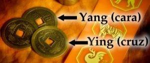 Cómo se consulta el I Ching 1